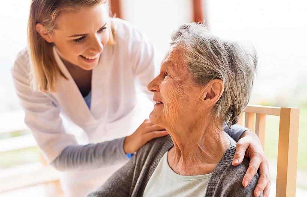 Patient Education Programs