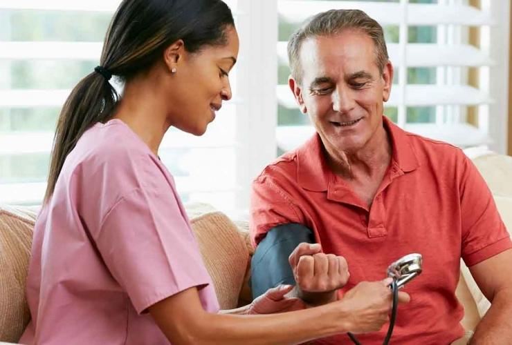 Patient Choice Law