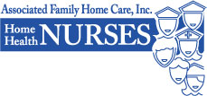 Associated Family Home Care, Inc. | logo