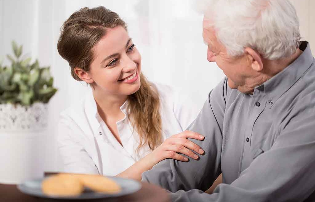 Home Health Aides Associated Family Home Care Inc